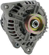 Lichtmaschine Generator NEU Skoda Superb I [3U] 1,8 T 2.0 Audi A6 Avant