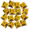 KODAK MINI REPLACEMENT BULBS FOR STRING LIGHTS 5PK MANY COLORS TO CHOOSE FROM
