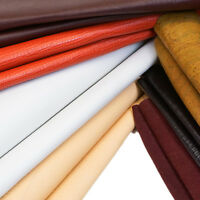 The Famous Ugly Leather Bundle, 50 Feet of Ugly Cowhide Leather Cheap