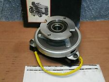 Simplicity Sunstar 18 20 HP Hydro Tractor Rear Electric PTO Clutch 17091995m new