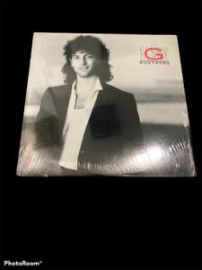 Kenny G Duotones Record