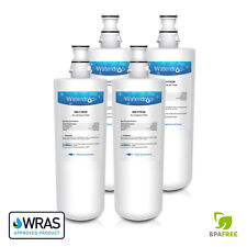 Waterdrop F701R Water Filter Cartridge for HC1100, GN1100