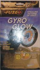 Razor Fuze Gyro Glow