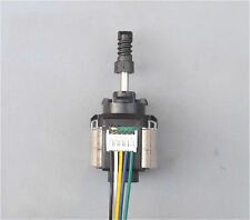 NMB Linear Actuator 2-phase 4-wire Stepper Step Motor DC 5V-12V 6V Pull Pusher