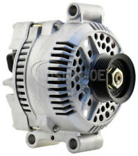 New Alternator fits 1998-2000 Mazda B4000  VISION-OE