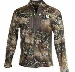 Element Outdoors Men's Axis Midweight Jacket XL