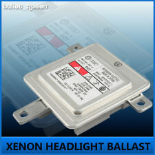 OEM! Mitsubishi Audi VW Xenon Headlight Ballast HID Module 8K0941597E W003T22071