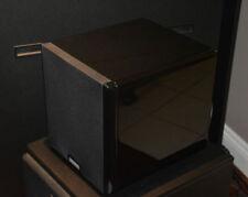"Velodyne DD-10 SubWoofer Attivo € 5300 Push Pull 3000W Watt 10"" no 12 15 18 plus"