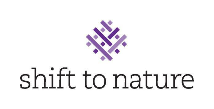 Shift to Nature Outlet Store