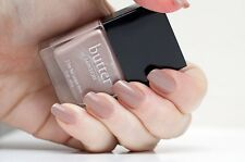 butter LONDON 3 Free Nail Lacquer .4 oz - Yummy Mummy