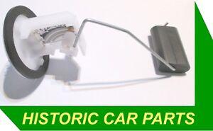 Ethanol Protected FUEL TANK SENDER UNIT for MGB Roadster & MGBGT 1965-76
