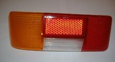 MERCEDES W115/ FANALE POSTERIORE SX/ REAR LIGHT LEFT
