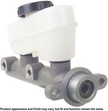Parts Master 13-2566 Brake Master Cylinder