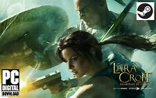Lara Croft and the Guardian of Light PC STEAM Region Free | SAME DAY Delivery