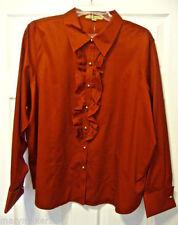Women s Plus Size Alex Marie Clothing  3a549c5e2