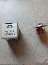 Thermostat  Beck/Arnley  143-0641