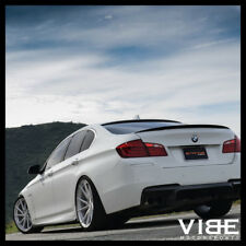 """20"""" STANCE SF01 SILVER FORGED CONCAVE WHEELS RIMS FITS BMW F10 528i 535i 550i"""
