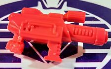 CAPTAIN PLANET WHEELER MISSILE LAUNCHER ACCESSORY 1991 TIGER TOYS