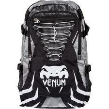 Venum Challenger Pro Backpack - Black/Gray