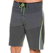 BILLABONG Men's FLUID X AIRLITE Board Shorts - NEL - Size 30 - NWT
