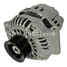 Lichtmaschine / Generator Honda CRV + Stream 2,0 Benziner