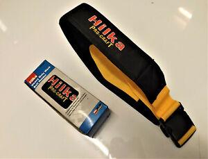 Hilka Heavy Duty Work Belt Holder 63cm