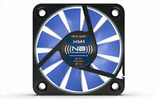 Noiseblocker Black Silent XM-1 40mm Computer Case Fan