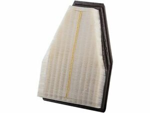 Right Air Filter 6BGB84 for Genesis G80 G90 2017 2018 2019 2020 2021