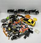 Xmods RC Car lot Huge!!