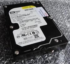 """160GB Western Digital Caviar SE WD1600JD-75HBB0 3.5"""" disque dur sata (D220)"""