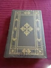 """SEALED """"BUCKLEY: THE RIGHT WORD"""" SIGNED 1ST ED! WILLIAM  BUCKLEY JR EASTON PRESS"""