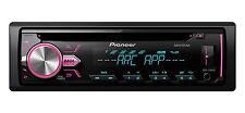 PIONEER DEH-X2900UI Autoradio CD/USB e 2 uscite RCA