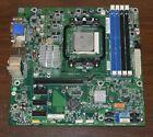 HP Pavilion p6720f AMD Phenom II X4 840T 2.9GHz 620887-001 H-ALVORIX-RS880