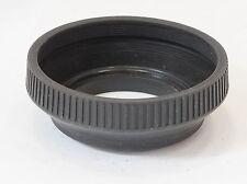 PENTAX Screw-In Camera Lens Hood