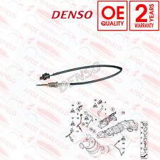 Para BMW 1 3 5 Serie X1 X3 denso de gases de escape DPF Sensor De Temperatura 13627806254