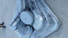 NEW Appleton Electric Mercmaster III MLBG10LMT S-54 Ballast Industrial Lighting