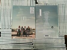 Little Mix - LM5 (Super Deluxe Edition New & Sealed) Job Lot Wholesale x20