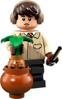 Lego Harry Potter - Neville Longbottom Minifigures - #6 71022 New