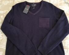 f50b2751b7 Armani Jeans Men's Sweaters for sale | eBay