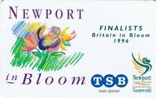 More details for bt  mint phonecard style 17