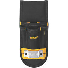 Dewalt Tool holder with Tape Measure Clip