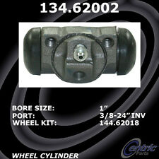 Centric Parts 134.62002 Rear Wheel Brake Cylinder