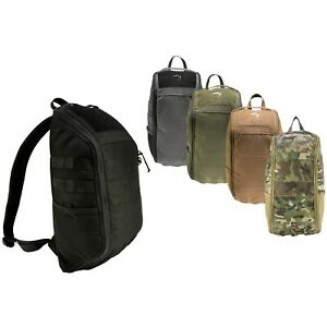 Viper Tactical VX Express Pack Backpack Rucksack Grab & Go Airsoft Work Leisure