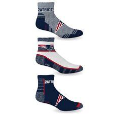 24da9233 NFL Socks for sale | eBay