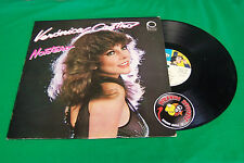 Veronica Castro Norteno Spanish/Tejano LP Peerless M/S 2146 Piranha Records