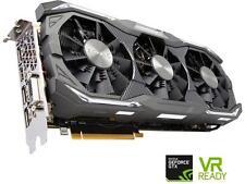 ZOTAC GeForce GTX 1070 AMP! Extreme, ZT-P10700B-10P, 8GB GDDR5 IceStorm Cooling,