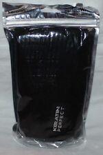 KeratinPerfect Perfect Wrap Reversible Quick-Dry Hair Wrap **