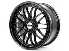 17 Zoll Dotz Revvo ABE Felgen für Toyota Auris CH-R NEU