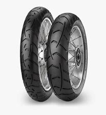 Metzeler Tourance Next Neumáticos de Verano 190/55 ZR17 75 W TL