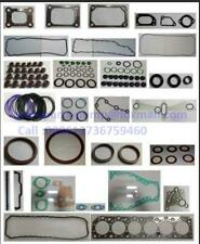 FULL ENGINE GASKET SET Fits VOLVO D12D ENGINE
